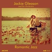 Romantic Jazz Songs