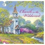 Church In The Wildwood Songs