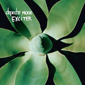 Exciter Songs