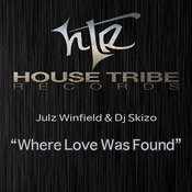 Where Love Was Found Song