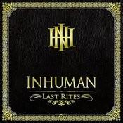 Last Rites Songs