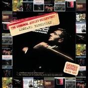 Original Jackets -- Leonard Bernstein Songs
