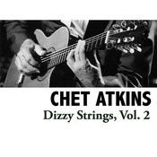 Dizzy Strings, Vol. 2 Songs
