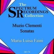 Sonata In A Major, Op. 26, No. 1: II Song