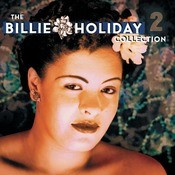 The Billie Holiday Collection Volume 2 Songs