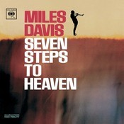 Seven Steps To Heaven  Song
