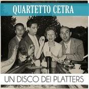 Un Disco Dei Platters Songs