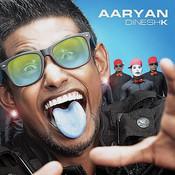 Aaryan Songs