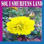 Sol I Smurfens Land Songs