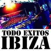 Todo Exitos Ibiza Songs
