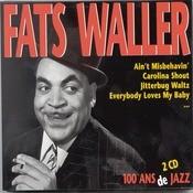 100 Ans De Jazz Songs
