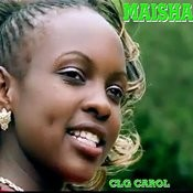 Maisha Song
