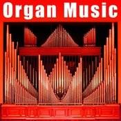 Organ Music Songs