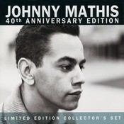 40th Anniversary Edition (Slipcase 4-pack) Songs