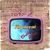 Toys Arousal Songs