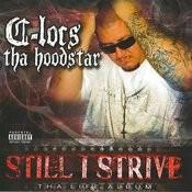 Still I Strive Songs