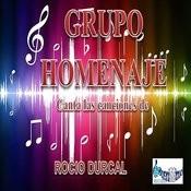 Canta Las Canciones De Rocio Durcal Songs