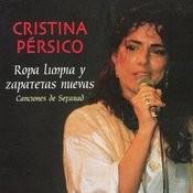 Ropa Limpia Y Zapatetas Nuevas Songs