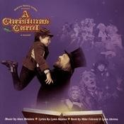 A Christmas Carol Songs