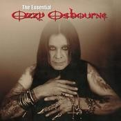 The Essential Ozzy Osbourne Songs