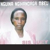 Mugunda Song