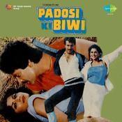 Padosi Ki Biwi Songs