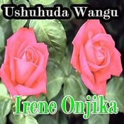 Ushuhuda Wangu Songs