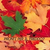 Pronti Per Il Freddo? Songs