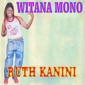 Witana Mono Songs