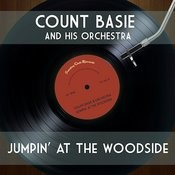 Jumpin' At The Woodside Songs