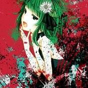 Monochrome Daisy (Feat. Gumi) Songs