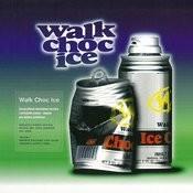 Walk Choc Ice (Bonus Track Version) Songs