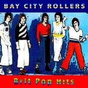 Brit Pop Hits Songs