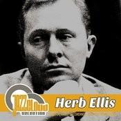 Herb Ellis Songs