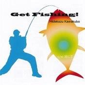 Get Fishing! Songs