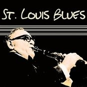 St Louis Blues Songs