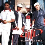 Calling All Girls (Remix Featuring T.I. & Jazze Pha)  Song