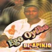 Ego Oyibo Songs