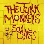 Soul Cakes Songs