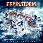 Liquid Monster Songs