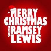 Merry Christmas With Ramsey Lewis Songs