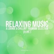 Relaxing Music Vol.1 Songs