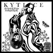 Kytice / Suchý,J.- Erben,K.J.- Havlík,F Songs