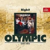 Zlatá Edice 10 Bigbít Songs