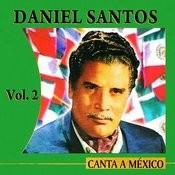 Canta A México Volume 2 Songs