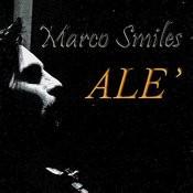 Alé Songs