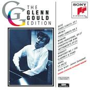 Glenn Gould Edition VII: Berg/Krenek/Webern/Ravel/Debussy Songs