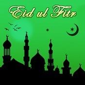 Eid-ul-Fitr Songs