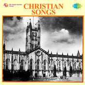 Christian Songs Songs