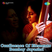 Confluence Of Elements Songs